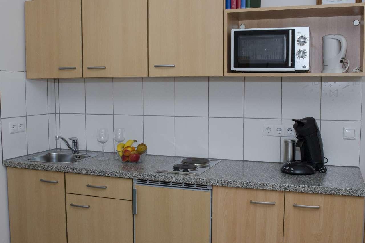 Ochsenschläger Landhaus Apartment