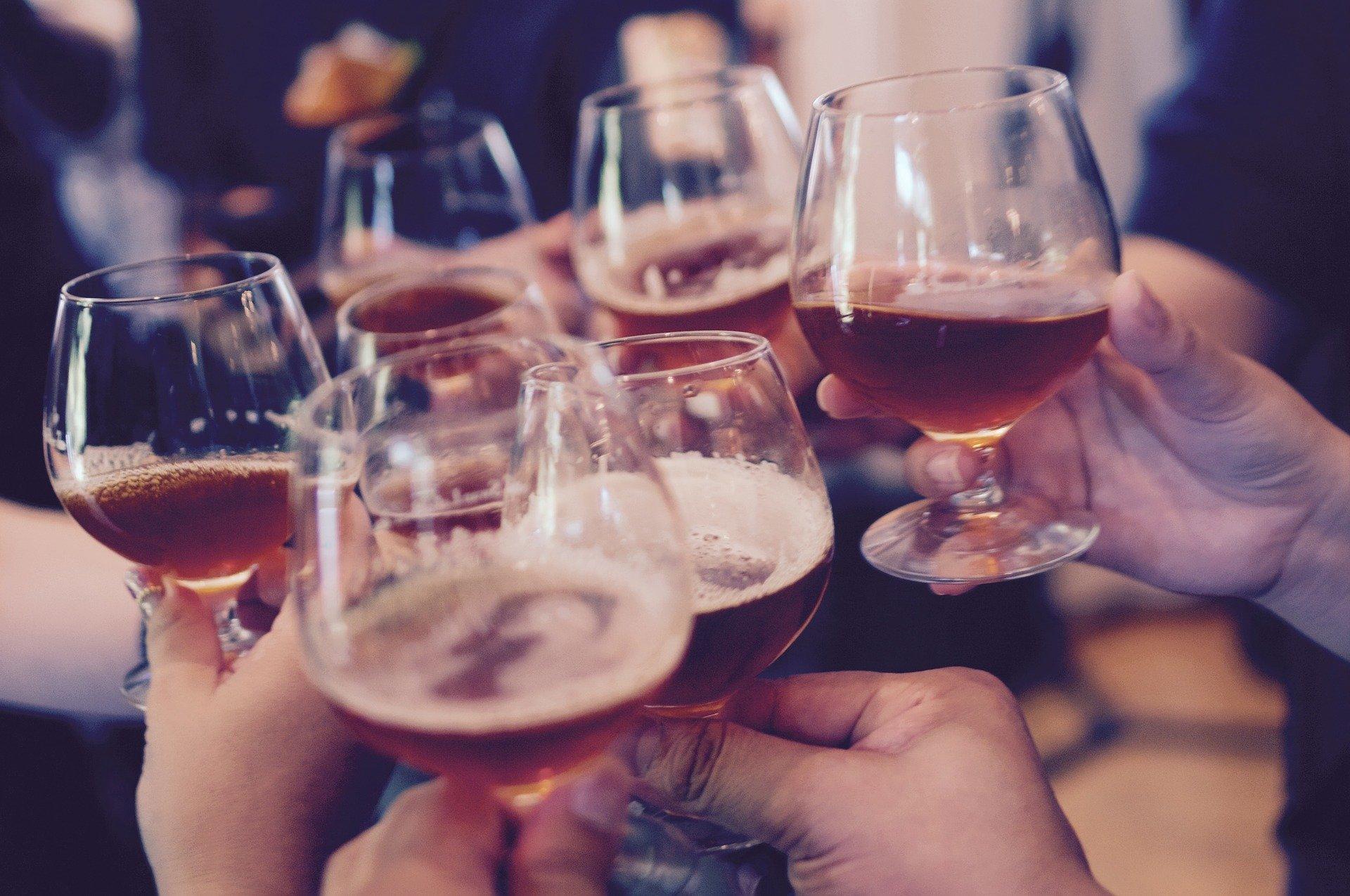 Hoffest Wein & Genuss